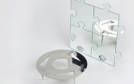 CNS et miroir